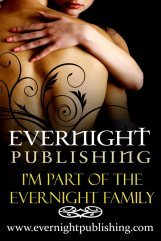 Evernight Logo
