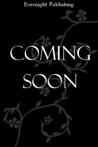 EP Coming Soon