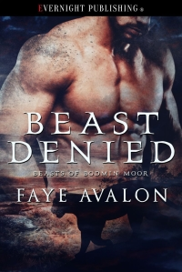 beast-Denied-evernightpublishing-JayAheer2017-finalimage