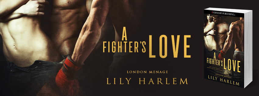 A-Fighter-Love-evernightpublishing-Sept2017-banner2