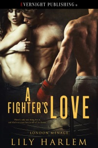 A-Fighter-Love-evernightpublishing-Sept2018-A