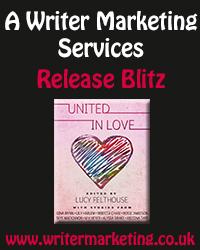 releaseblitzbutton_UIL