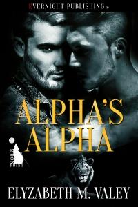 Alpha_s-Alpha-evernightpublishing-OCT2017-finalimage