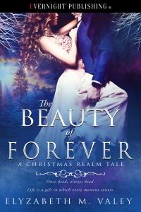 The-Beauty-of-Forever-evernightpublishing-NOV2017-finalimage